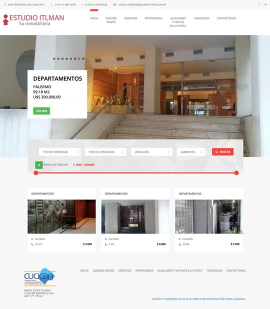 Paginas web de decoracion de interiores excellent ibiza - Paginas web de decoracion de interiores ...